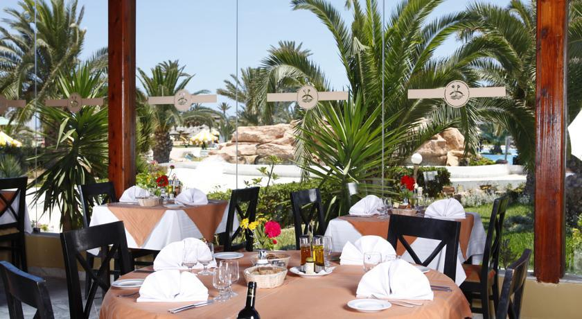 Djerba Holiday Beach  photo 4
