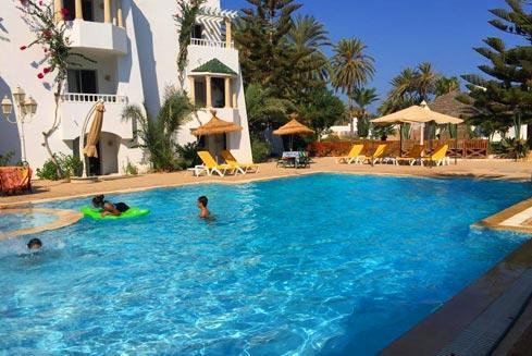 Djerba Orient  photo 6