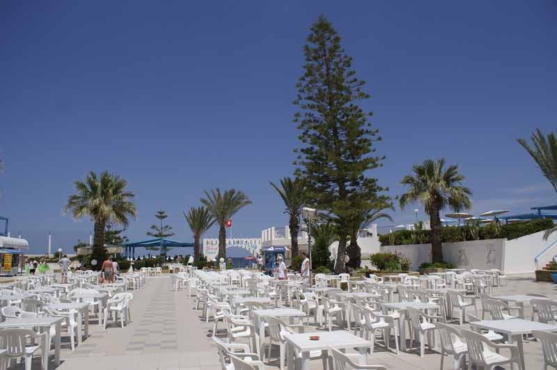 El Mouradi Club Selima  photo 5