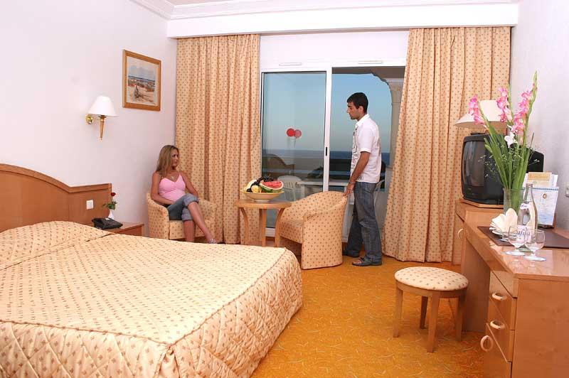 El Mouradi Palm Marina  photo 2