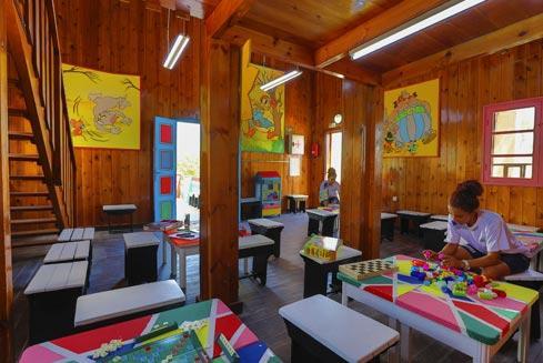 Hari Club Beach Resort  photo 15
