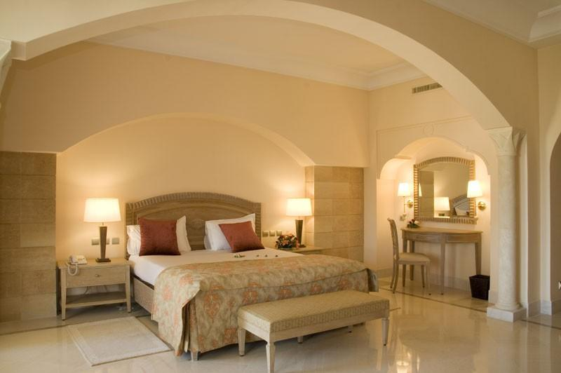 Hasdrubal Prestige Thalassa & SPA  Djerba photo 2
