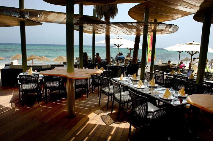 Palm Beach Club Hammamet photo 7