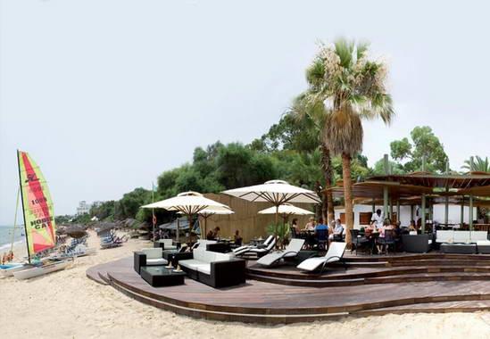 Palm Beach Club Hammamet photo 9