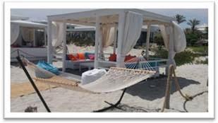 Radisson Blu Ulysse Resort & Thalasso  photo 9