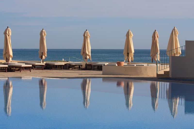 Radisson Blu Ulysse Resort & Thalasso  photo 3