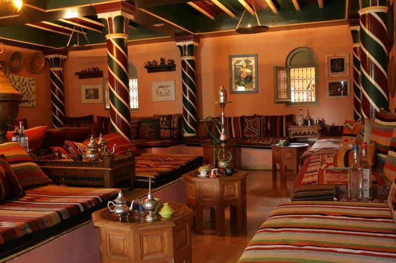 Radisson Blu Ulysse Resort & Thalasso  photo 6