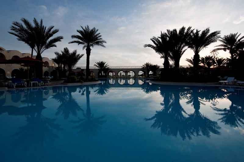Sentido Djerba Beach photo 2