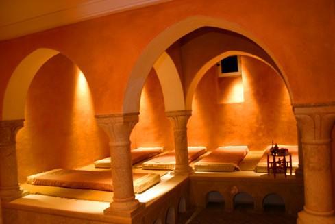 Sunconnect Aqua Resort (Ex Miramar Djerba Palace) photo 16