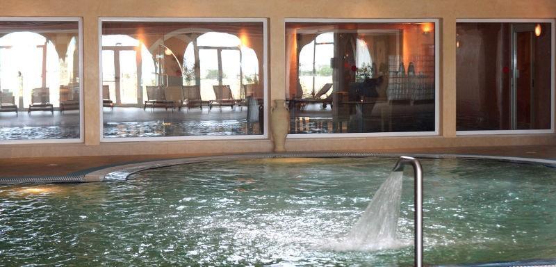 Sunconnect Aqua Resort (Ex Miramar Djerba Palace) photo 4