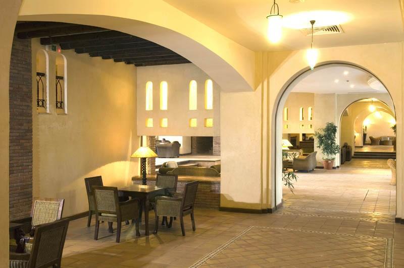 Vincci Djerba Resort & Spa photo 1