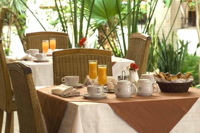 Vincci Djerba Resort & Spa photo 4