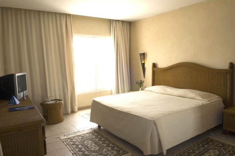 Vincci Djerba Resort & Spa photo 5